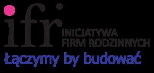 ifr-logo-nowe-e1423761181726
